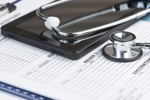 Electronic Health Records (EHRs): Can They Get Better?
