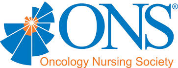 ONS: RNs Key to Cancer Care