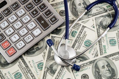 Physicians have room to improve in CMS Value Modifier program