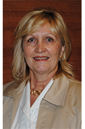 Kathy Dittmar, Oncology Service Line Administrator