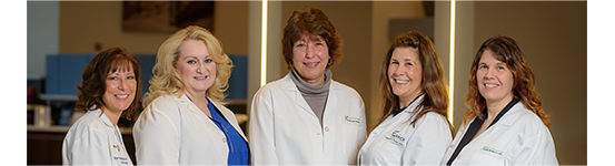 Frederick Regional Launches Oncology Nurse Navigator Program: 10 Things to Know