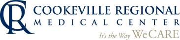 cookeville-logo
