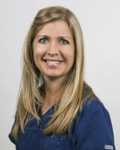 Nurse Navigator Sarah Wilmowski (photo credit: Abrazo Community Health Network)