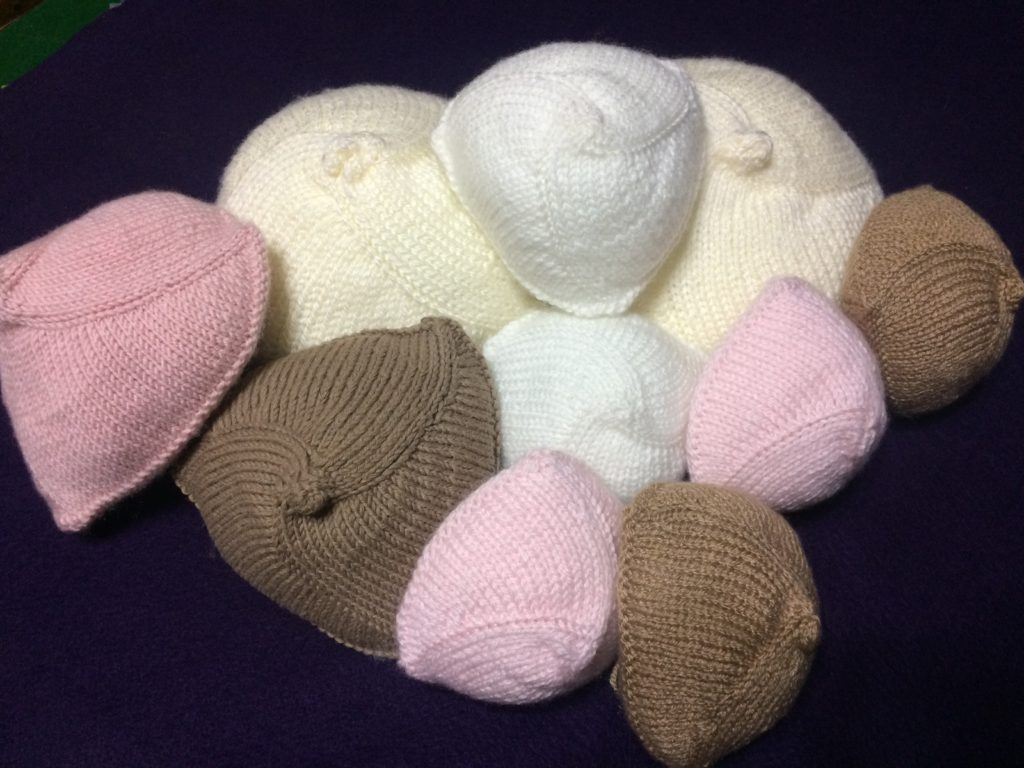 knitted-knockers